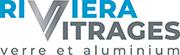 Fabrication et transformation du verre et de l'aluminium Nice 06 Alpes Maritimes